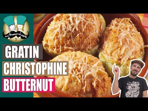 [facile]-recette-du-gratin-de-buttetnut-et-christophine-au-four
