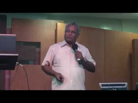 Malayalam Series: Beware OF Satanic  Influence by Dr.MA Varghese