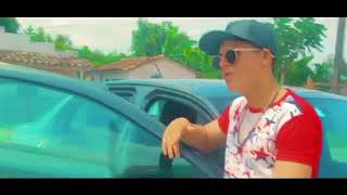 Download RANDY FT RANSEL - MI CHICA MODELO MP3 song and Music Video