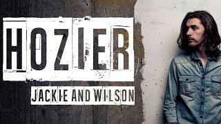 Hozier Jackie And Wilson Subtítulos En Español
