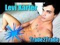 Levi Karter - Trade2Trade