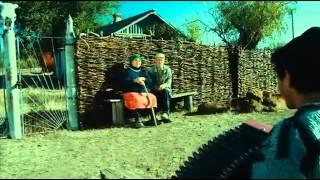 игорь растеряев комбайнеры про деревню пацанам сельская песня 2014