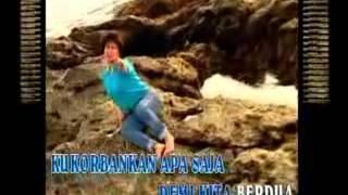 Download Video DUSTA elvy sukaesih @ lagu dangdut MP3 3GP MP4