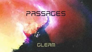 Passages - Gleam