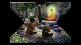 Buddha Puja Nepali Tune