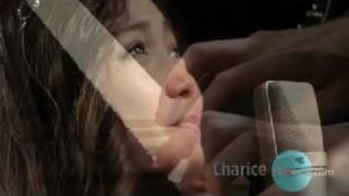 Watch Charice Angel video