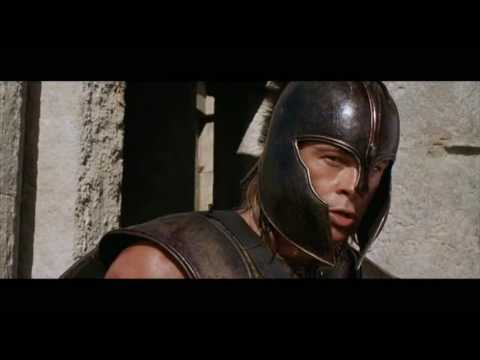 why achilles is a better hero than hector Who is more heroic - hector or achilles we get a glimpse of both the good and the bad sides of each hero we see achilles as this great greek.