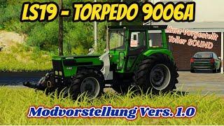 """[""""LS19´"""", """"Landwirtschaftssimulator´"""", """"FridusWelt`"""", """"FS19`"""", """"Fridu´"""", """"LS19maps"""", """"ls19`"""", """"ls19"""", """"deutsch`"""", """"mapvorstellung`"""", """"LS19 Torpedo 9006A"""", """"FS19 Torpedo 9006A"""", """"Torpedo 9006A"""", """"LS19 Deutz torpedo"""", """"fs19 deutz torpedo"""", """"deutz torpedo""""]"""