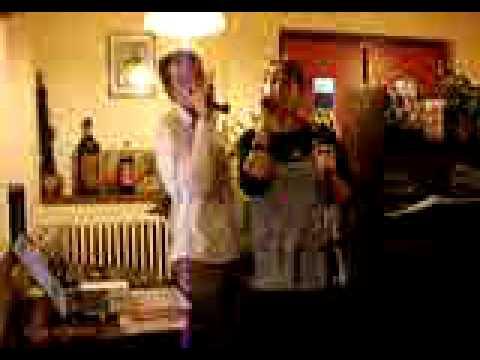 2 28 06 07 CLEMENT et EMILIE à la PIZZA GOGO Dreux