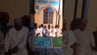 Hadara Bandiri Nasiriyyah 2017 2