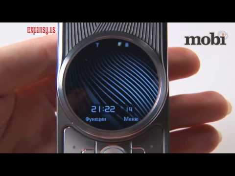 MotorolaV