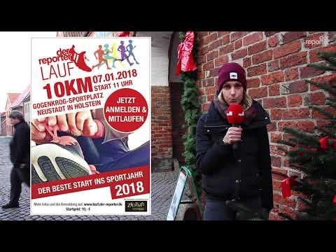 Tipps fürs Pfingstwochenende 2018 from YouTube · Duration:  2 minutes 3 seconds