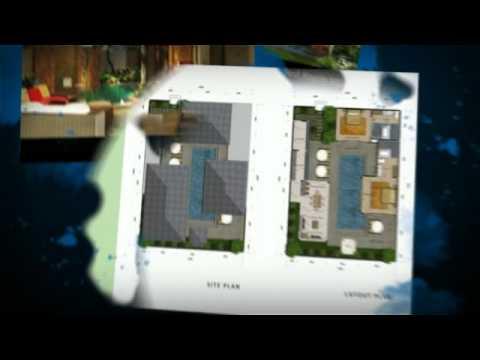 Download Avani Resort And Spa Pecatu Bali Mp4 MP3, MKV, MP4