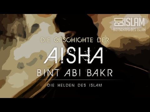 aisha bint abi bakr 'abdullah ibn abi bakr (arabic: عبدالله ابن أبي بكر ‎) (c610–633) was a son of abu bakr the first caliph, a brother of aisha and a companion of the islamic prophet muhammad.