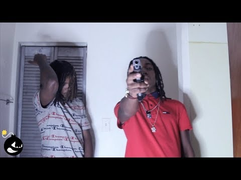 Reese & NBE Dollas - Sh*t Aint Right (Music Video) | Director @CannonCamProductions
