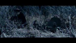 """Обзор фильма """"Герой"""" от КиноАфиша ft. Ronik prod."""