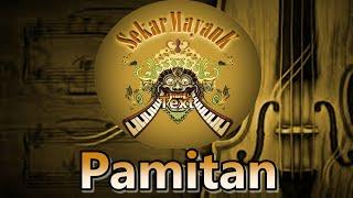 Download lagu Pamitan (Karaoke)