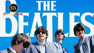 The Beatles: Eight Days A Week. The Touring Years - Tráiler español (VOSE - HD)