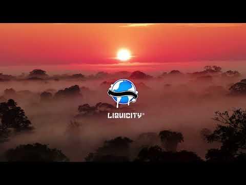 Blue Marble ft. Gennady Tkachenko Papizh - Genesis