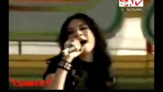 WINNER - Kesaktianmu @ Inbox SCTV (20-02-11).mp4