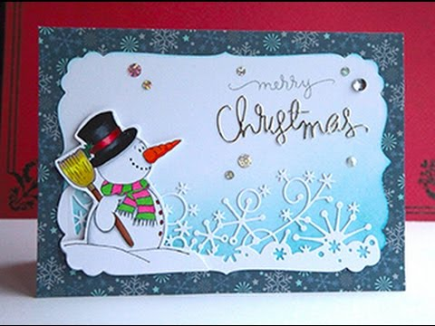 Christmas cards 2014 11 youtube christmas cards 2014 11 m4hsunfo