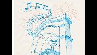 Nouveau : Disney Loves Jazz, une soirée jazz à Disneyland®  Paris