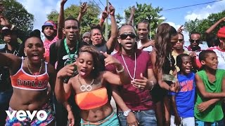 Kalado - Money Roll In / Ghetto Youths Want Money Medley