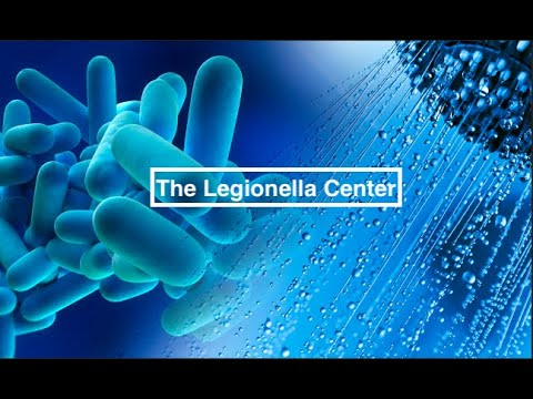 legionella-pneumophila-testing-in-california-legionnaires'-disease-testing-in-california