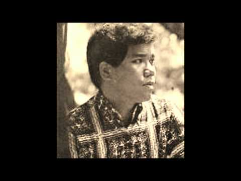 Ahmad Jais - Dewi Rindu