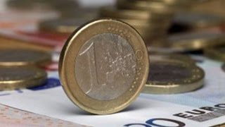 Europe Will Lead Pack in 2016 Thanks to Weak Euro Says HSBC Strategist