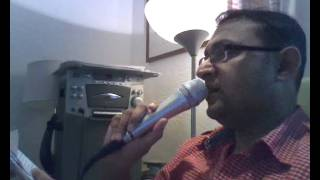 Download Hindi Video Songs - sedino akashe chilo kato tara - Bengali Song