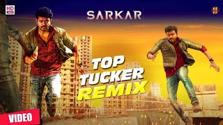 Sarkar Top Tucker Kuthu Remix 2019.mp3