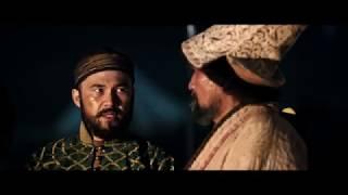 «Казахское ханство  Золотой трон» - Трейлер