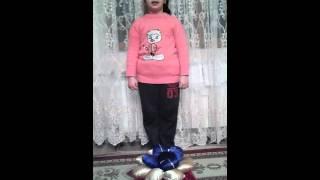 Video Bayraq şeir. download MP3, 3GP, MP4, WEBM, AVI, FLV Agustus 2018