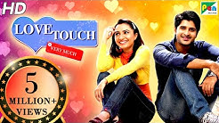 Love Touch Very Much (2020) New Released Full Hindi Dubbed Movie | Dhriti Saharan,Jayanth
