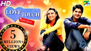 Love Touch Very Much (2020) New Released Full Hindi Dubbed Movie | Dhriti Saharan, Jayanth