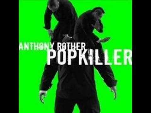 Клип Anthony Rother - No Love