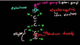 5. Ethylene serves as a monomer (HSC chemistry)