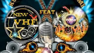 Klepek Klepek(DJ Glary)(DJ Glary)