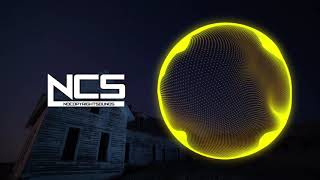 KIRA - New World [NCS Release]