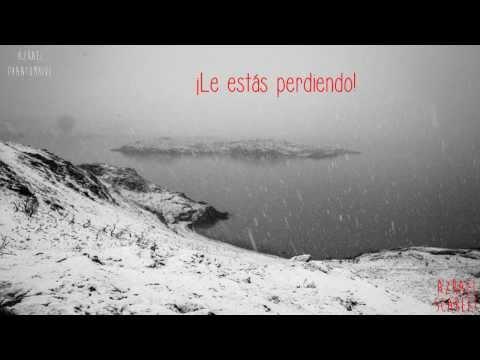 Sigur Rós - Varúð (Subtitulado en español) ᴴᴰ