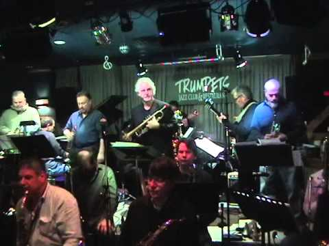 Banacek 12_13 The Real Deal Big Band
