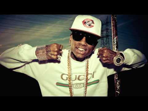 Soulja Boy - Crank Dat (Travis Barker Remix)