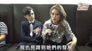 2017-6-26 onTV -《「我要起飛」萬人青年音樂會