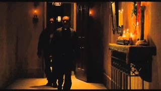 Фильм Мачете - кадры из фильма, часть 4