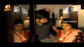 Thangamana Purushan - Episode 123