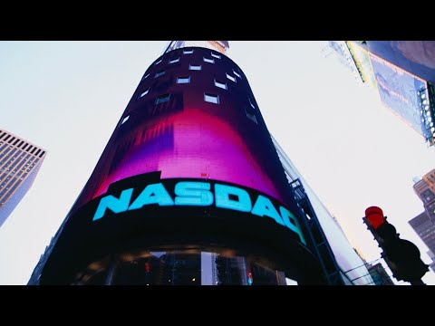 What It Takes To Join The Nasdaq And How It Is Different Than Joining The Su0026P