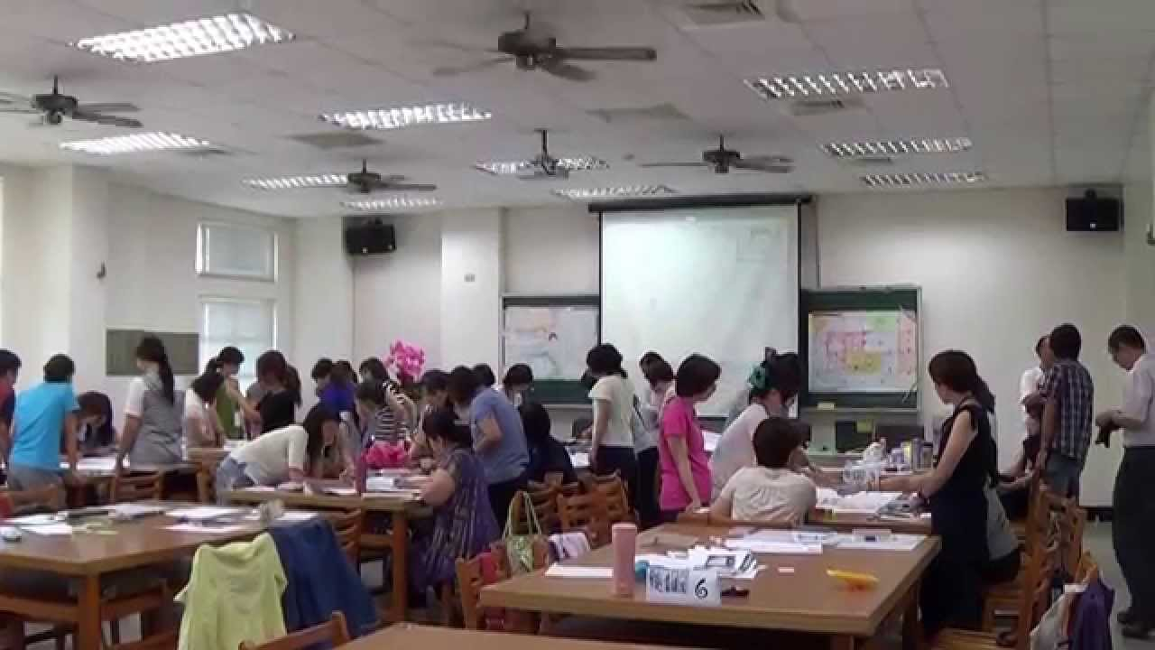 高雄學思達彭甫堅數學咖啡館4/4 - YouTube