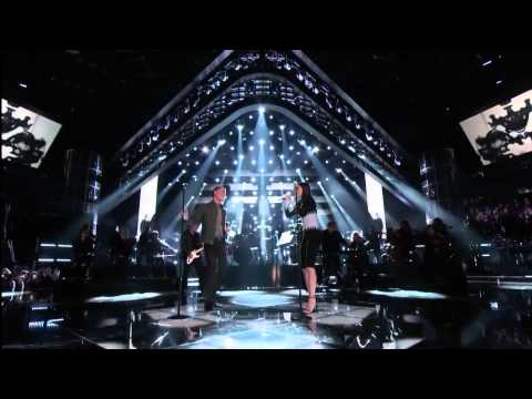 The Voice USA 2014 Jessie J
