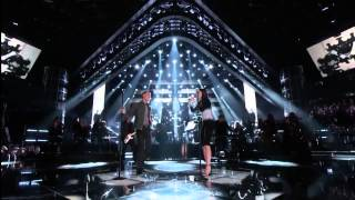 "The Voice USA 2014 Jessie J ""Masterpiece"" Feat. Chris Jamison"